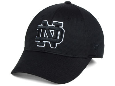 Notre Dame Fighting Irish Top of the World NCAA Completion Stretch Cap