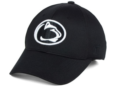 Penn State Nittany Lions Top of the World NCAA Completion Stretch Cap
