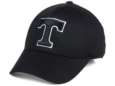 Tennessee Volunteers Top of the World NCAA Completion Stretch Cap