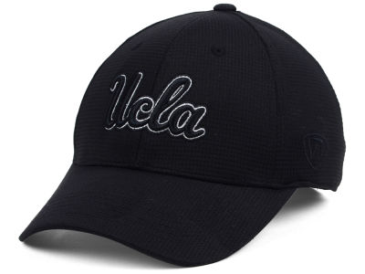 UCLA Bruins Top of the World NCAA Completion Stretch Cap