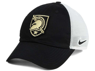 Army Black Knights Nike NCAA H86 Trucker Cap