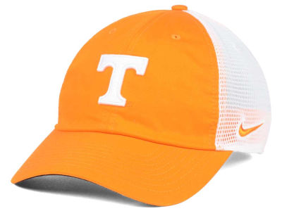 Tennessee Volunteers Nike NCAA H86 Trucker Cap