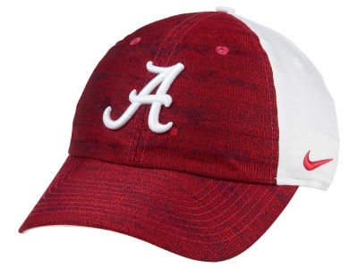 Alabama Crimson Tide Nike NCAA Women's Seasonal H86 Cap