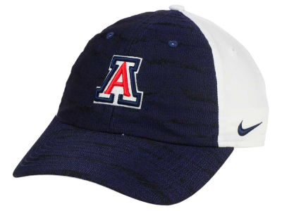 Arizona Wildcats Nike NCAA Women's Seasonal H86 Cap