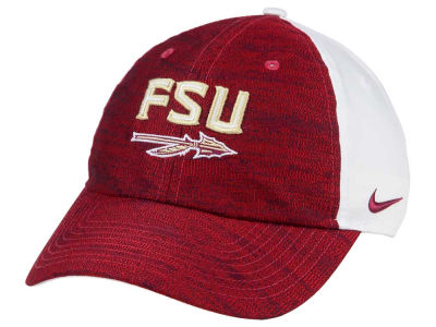 Florida State Seminoles Nike NCAA Women's Seasonal H86 Cap