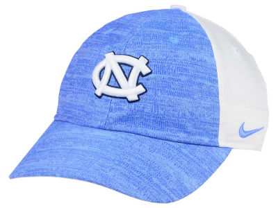 North Carolina Tar Heels Nike NCAA Women's Seasonal H86 Cap