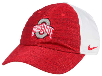 Ohio State Buckeyes Nike NCAA Women's Seasonal H86 Cap