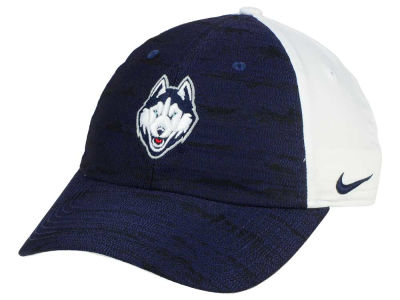 Connecticut Huskies Nike NCAA Women's Seasonal H86 Cap