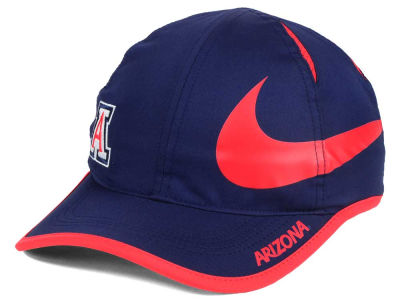 Arizona Wildcats Nike NCAA Big Swoosh Adjustable Cap