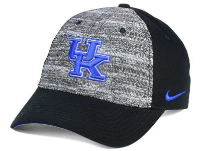 Kentucky Wildcats Nike NCAA H86 Heathered Cap