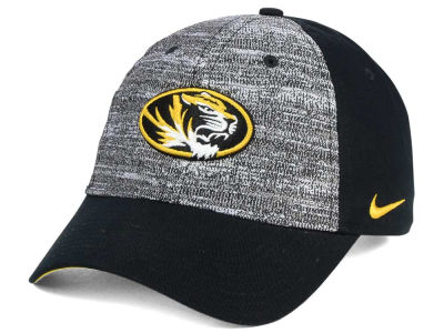 Missouri Tigers Nike NCAA H86 Heathered Cap