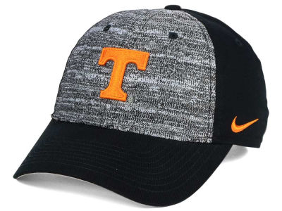 Tennessee Volunteers Nike NCAA LC Heathered Cap