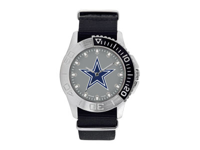Dallas Cowboys Starter Watch