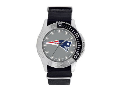 New England Patriots Starter Watch