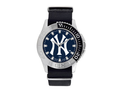 New York Yankees Starter Watch