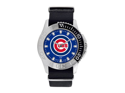 Chicago Cubs Starter Watch