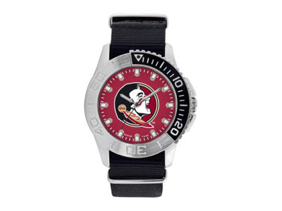 Florida State Seminoles Starter Watch