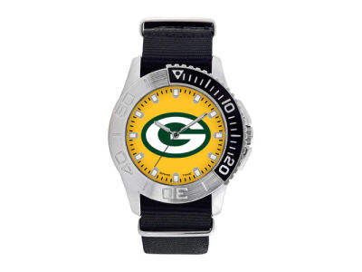 Green Bay Packers Starter Watch