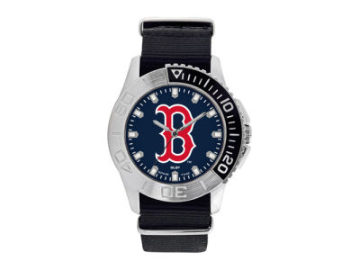 Boston Red Sox Starter Watch