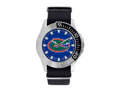 Florida Gators Starter Watch