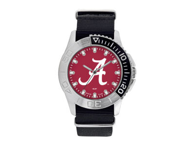 Alabama Crimson Tide Starter Watch
