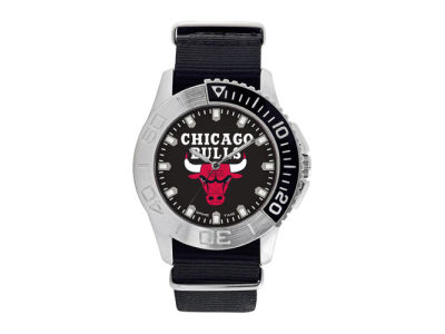 Chicago Bulls Starter Watch