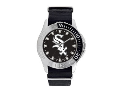 Chicago White Sox Starter Watch