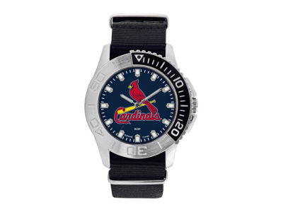 St. Louis Cardinals Starter Watch