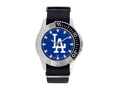 Los Angeles Dodgers Starter Watch