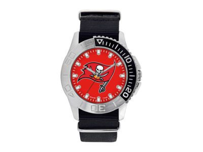 Tampa Bay Buccaneers Starter Watch