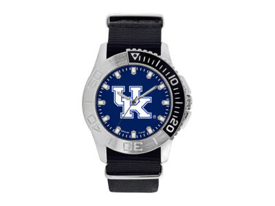Kentucky Wildcats Starter Watch