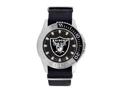 Oakland Raiders Starter Watch