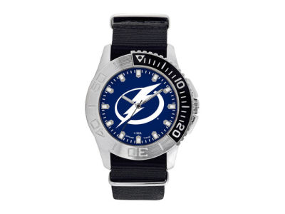Tampa Bay Lightning Starter Watch