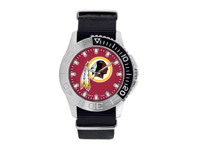Washington Redskins Starter Watch