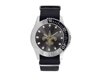 New Orleans Saints Starter Watch