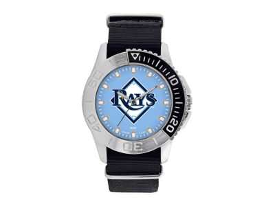Tampa Bay Rays Starter Watch