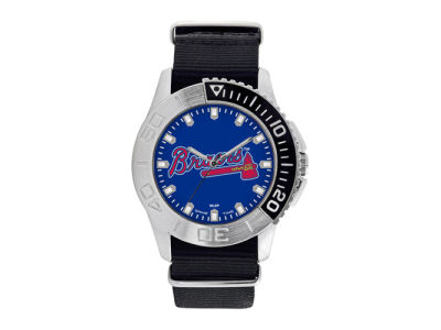 Atlanta Braves Starter Watch