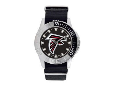 Atlanta Falcons Starter Watch