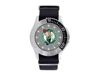 Boston Celtics Starter Watch