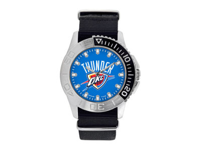 Oklahoma City Thunder Starter Watch