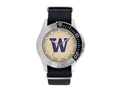 Washington Huskies Starter Watch