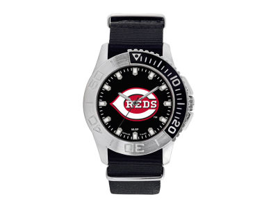 Cincinnati Reds Starter Watch