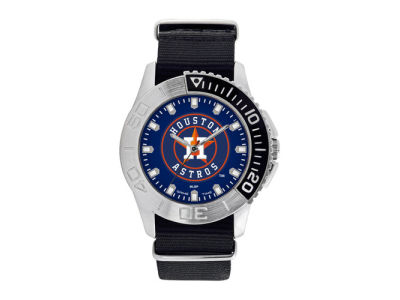 Houston Astros Starter Watch
