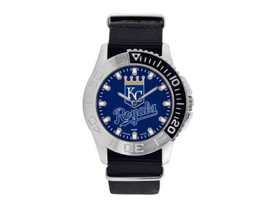 Kansas City Royals Starter Watch