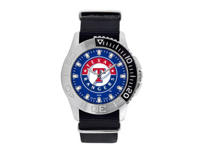 Texas Rangers Starter Watch