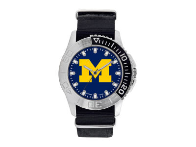 Michigan Wolverines Starter Watch