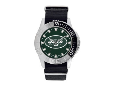 New York Jets Starter Watch
