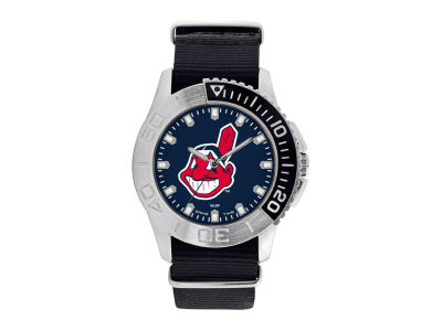 Cleveland Indians Starter Watch
