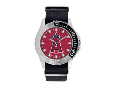 Los Angeles Angels Starter Watch
