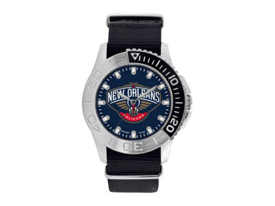 New Orleans Pelicans Starter Watch